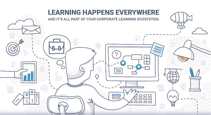 learning-everywhere-watershed